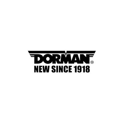 http://www.dormanproducts.com/