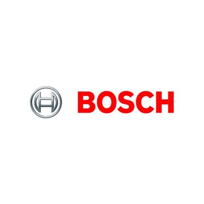http://www.bosch.ca/content/language1/html/2468.htm